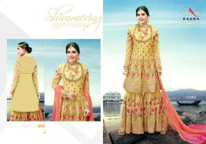 Kaara Suits Seasons 15001 Price - 2099