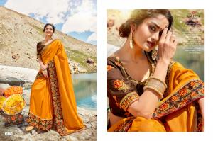 Kalista Fashion Heritage 38778 Price - 1399