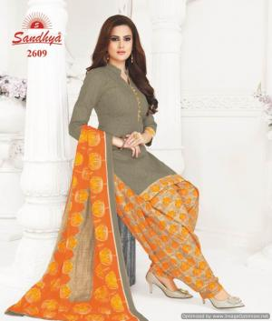 Sandhya Payal 2609 Price - 405