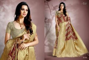 Aura Saree Reva 701 Price - 925