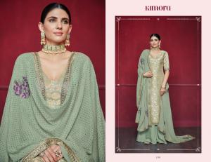 Kimora Fashion K-1205 Price - 2475