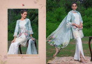 Deepsy Suits Muzlin 195 Price - 799