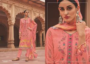 House Of Lawn Mannat 1006 Price - 625