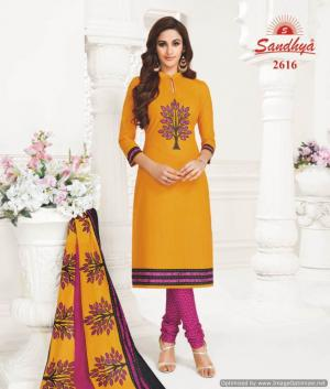 Sandhya Payal 2616 Price - 405