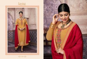Lavina Fashion 87003 Price - 1895