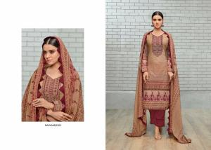House Of Lawn Nayyaab 1003 Price - 625