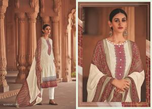 House Of Lawn Mannat 1003 Price - 625