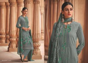 House Of Lawn Mannat 1010 Price - 625