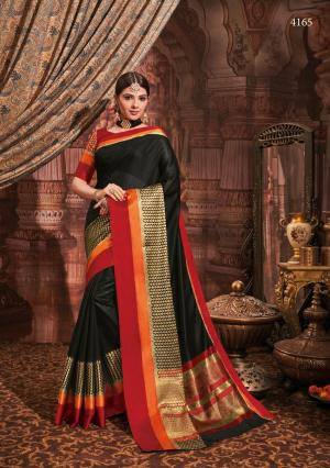 LT Fashion Aastha 4165 Price - 495