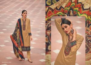 House Of Lawn Mannat 1001 Price - 625