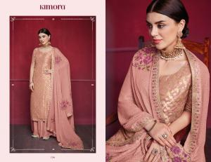 Kimora Fashion K-1206 Price - 2475
