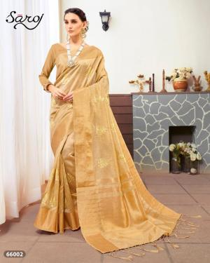Saroj Saree Amaira 66002 Price - 1245