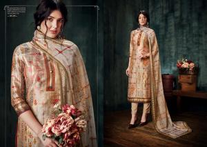 Belliza Silk Couture 305-005 Price - 895