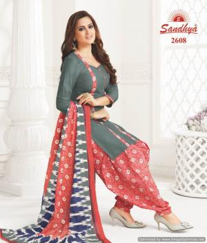 Sandhya Payal 2608 Price - 405