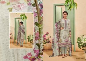 House Of Lawn Roohi 3009 Price - 750