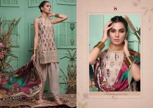 Deepsy Suits Muzlin 193 Price - 799