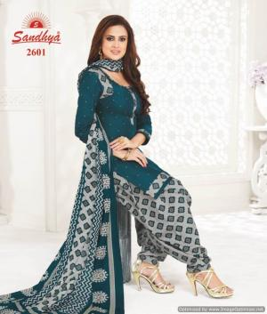 Sandhya Payal 2601 Price - 405