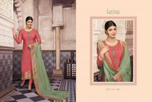 Lavina Fashion 87001 Price - 1895