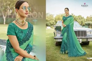 Kalista Fashions Hot Star 4352 Price - 1299
