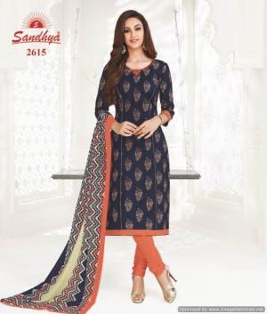 Sandhya Payal 2615 Price - 405