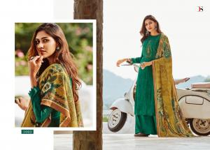 Deepsy Suits Khwab 1002 Price - 850