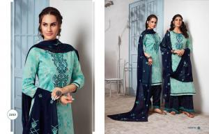 Kessi Fabrics Colours By Patiyala House 5163 Price - 899