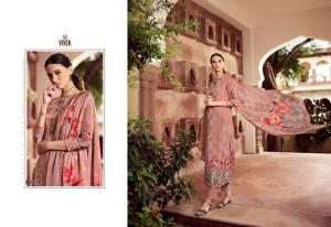 Vivek Fashion Aruua 9808 Price - 2250