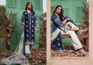 Deepsy Suits Muzlin 192 Price - 799