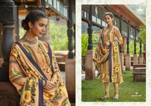 Kalki Fashion Tehran 1003 Price - 655