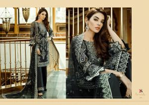 Deepsy Suits Serene 212 Price - 1349