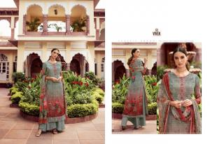 Vivek Fashion Aruua 9805 Price - 2250