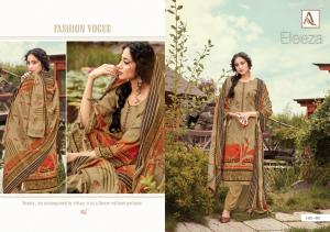 Alok Suit Eleeza 332-001 Price - 599