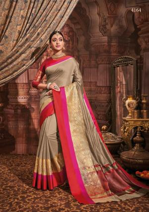 LT Fashion Aastha 4164 Price - 495