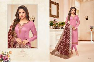 Samaira Fashion SoniKudi 806 Price - 1150