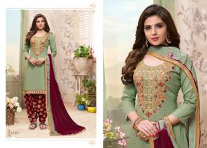 Utsav Suits Mahek 11002 Price - 795