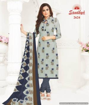 Sandhya Payal 2624 Price - 405