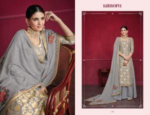 Kimora Fashion K-1201 Price - 2475