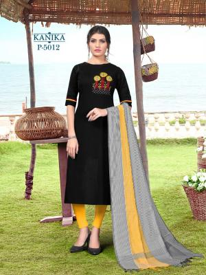 Kanika Rangoon 5012 Price - 525
