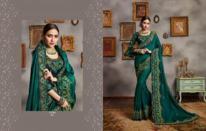Kessi Fabric Soundarya 1240 Price - 1599