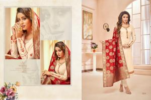 Samaira Fashion SoniKudi 804 Price - 1150