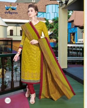 Nagmani Princess 4002 Price - 290