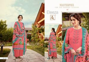 Alok Suit Eleeza 332-004 Price - 599