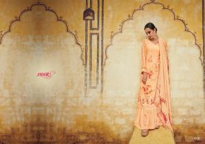Kimora Fashion Heer Noor  9701 Price - 2150