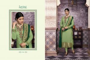 Lavina Fashion 87004 Price - 1895