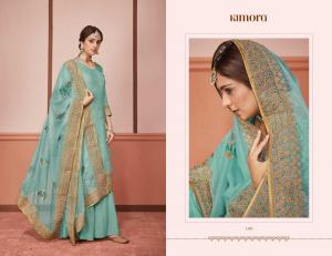 Kimora Fashion Heer Amber 1303 Price - 2435