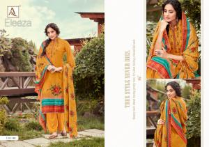 Alok Suit Eleeza 332-003 Price - 599