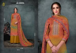 Lavli Fashion LF 3802 Price - 531