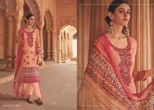 House Of Lawn Mannat 1009 Price - 625