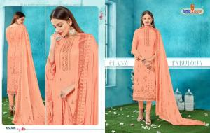 Tunic House Naitee 65008 Price - 995