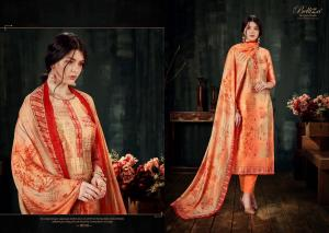 Belliza Silk Couture 305-010 Price - 895